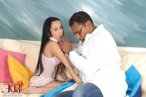 Orsola asian shemale escorts Kingsville, ON