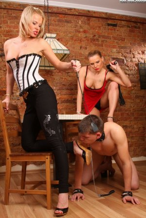 Elouise asian shemale escorts in Kingsville, ON