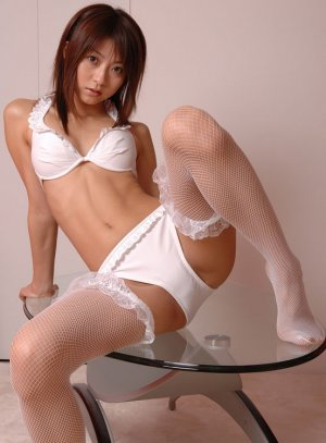 Maria-gloria asian shemale escorts in Kingsville